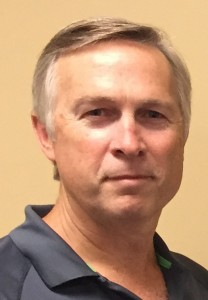 Mark Schimmoeller, Fiscal Officer, 419-299-3859