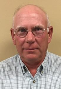 Michael Stacy Trustee 419-299-3169